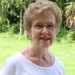 Darlene Horn